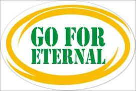 Go for Eternal