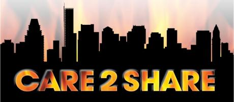 Care2Share Blog