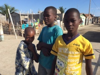 Haiti 5