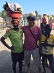 Haiti 6