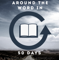 Around the Word small