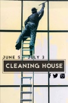 Cleaning House copy