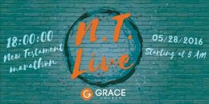 NT-LIVE-SLIDE-PEG copy